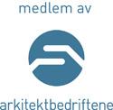 arkbed_f
