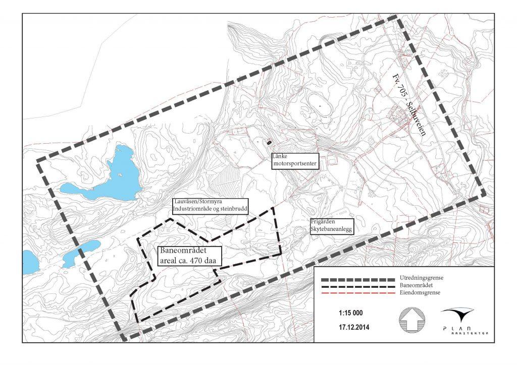 2014-12-17 områdekart