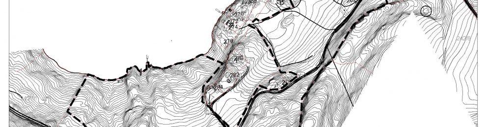Varsel om oppstart/ høring av planprogram – Svartvika Hyttefelt i Levanger kommune