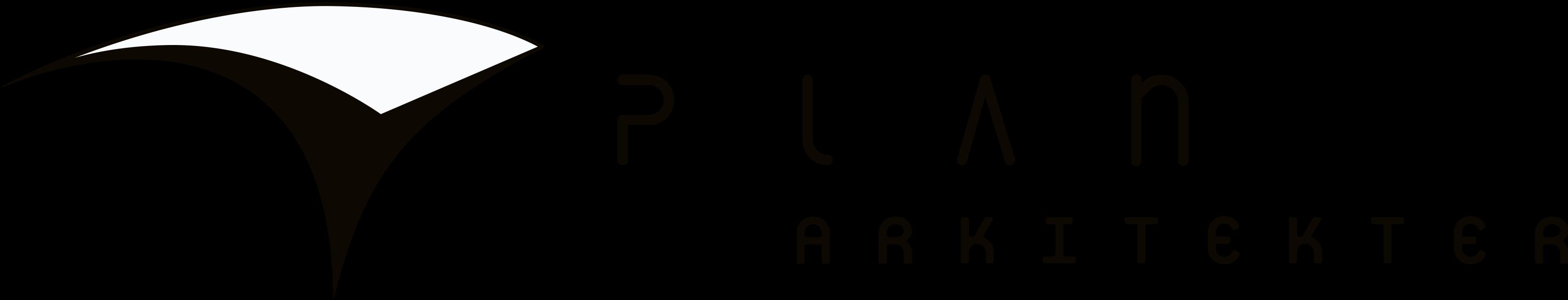 PLAN arkitekter AS